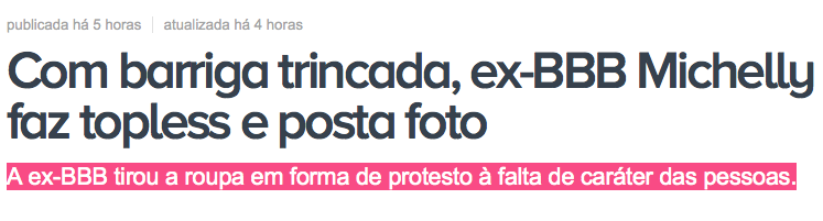 ego-ex-bbb-michelly-topless-protesto