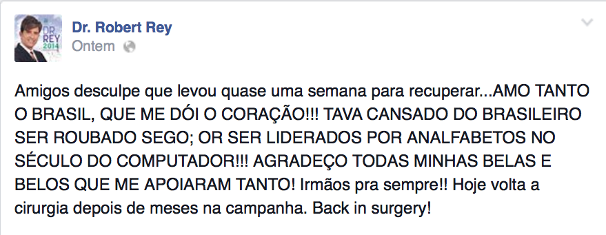 reproduçao-facebook-dr.-rey