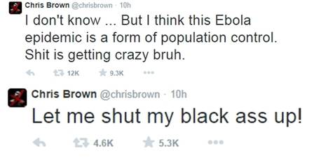 chris-brown-ebola-twitter